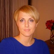 Aneta Górka